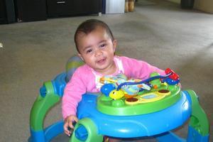 Shannon Tai-Rakena of Hamilton died at Waikato Hospital. Photo / Facebook