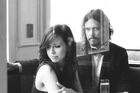 Joy Williams and John Paul White will play in Auckland next March. Photo / Supplied