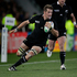 Richie McCaw in action against Argentina. Photo / File