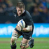Richie McCaw in action against Ireland. Photo / File