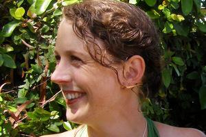 Rosemary Margaret Ives. Photo / NZPA/NZ Police