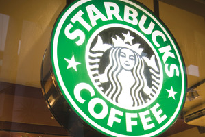 Starbucks is offering free extra espresso shots. Restaurant Brands' Russel Creedy says the aim is to get more customers through the doors. Photo / Supplied