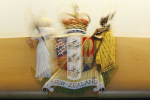 Child protection officials believe New Zealand may be finally tackling its child abuse problem. Photo / NZ Herald