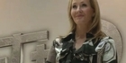 Watch:  JK Rowling: A new bestseller before it's even published