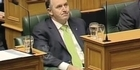 Watch: Kim Dotcom: John Key grilled in Parliament 
