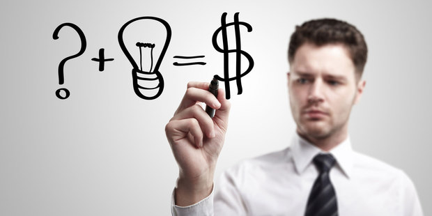 Find out 'how' your products are being used by your clients and it may lead to new sales opportunities. Photo / Thinkstock