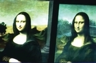 """A Swiss foundation on Thursday unveiled what it said was an earlier version of the """"Mona Lisa"""" painted by Leonardo da Vinci, although some experts said the claim was unlikely. Before carefully pulling back long velvet white drapes to reveal a radiant painting of what looks like a younger version of the Mona Lisa displayed in the Louvre, the Zurich-based Mona Lisa Foundation said it had evidence the work had indeed been executed by the Italian master"""