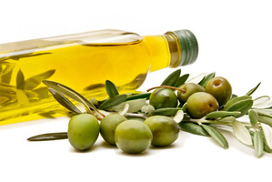 A fresh oil crisis is brewing. Photo / Thinkstock