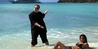 View: Inside the life of Kim Dotcom