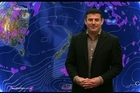 Weatherwatch.co.nz weather analyst Philip Duncan has the forecast for the coming week and says that summer is back with settled and calm conditions.