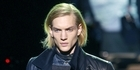 Paris runways showcase new trends for men