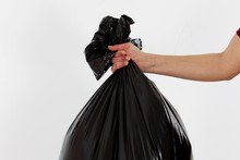 People risk being fined under changes to waste management bylaws. Photo / APN