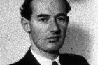 Raoul Wallenberg was a war hero. File photo / AP