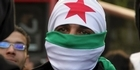 Arab League extends Syria mission