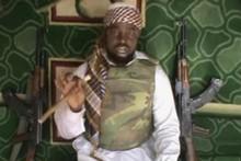 Imam Abubakar Shekau. Photo / AP