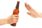 FebFast 2012 challenges Kiwis to go a month without alcohol while being sponsored by friends and family. Photo / Thinkstock