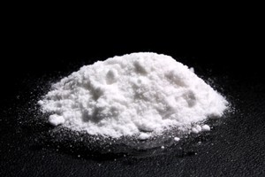 The 16 kilograms of cocaine turned up in a highly unlikely place - the United Nations. Photo / Thinkstock