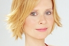 Cynthia Nixon says she chose to be gay. Photo / Supplied