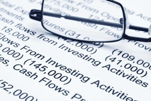 "A new test of ""clear, concise, effective"" documents to help ordinary members of the public decide whether to invest their money has been introduced by the FMA. Photo / Thinkstock"