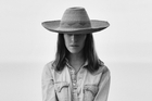 Feist plays St Jerome's Laneway Festival on Monday 30 January at Silo Park, Wynyard Quarter. Photo / Supplied