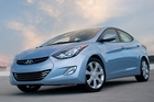 Hyundai outruns others to retain customers. Photo / Supplied