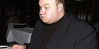 View: Photos: Who could play Kim Dotcom?