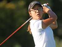 Golf: Ko wins Australian Amateur at 14
