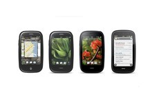 Palm may be gone, but HP is making its WebOS live on by releasing it as open source later this year. Photo / Supplied