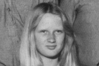 Tracey Ann Patient was 13 when she was murdered while walking to her Henderson home in January 1976. Photo / Supplied