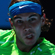 Second seed Rafael Nadal who is gunning for his second Aussie Open title. Photo / Getty Images