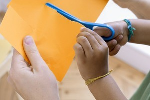 Low-decile teachers will need a specialised degree. Photo / Thinkstock