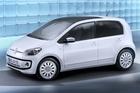Volkswagen. Photo / Supplied