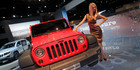 View: 2012 Paris Motor Show