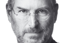 Apple has paid tribute to Steve Jobs on the first anniversary of his death. Photo / Supplied