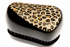 Tangle Teezer in Leopard compact design.