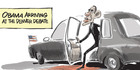 View: Cartoon: Need a reMitt?