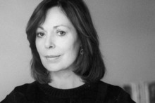 Rose Tremain took 20 years to write a sequel to Restoration. Photo / Supplied