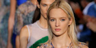 View: Paris Fashion Week: YSL underwhelms as Chloe and McCartney get fresh