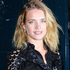 Model Natalia Vodianova arrives to attend Givenchy ready to wear Spring-Summer 2013 collection.Photo / AP