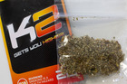 K2, synthetic cannabis product. Photo / Brett Phibbs