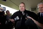 The sheer scale of the Dotcom spying scandal is rivaling the ACC saga in inquiry numbers. Photo / File
