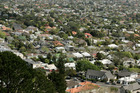 Kiwis expect banks to give them good advice on interest rates to help them buy their homes. Photo / Janna Dixon