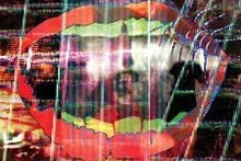 Animal Collective: Centipede Hz (Domino) Photo / Supplied