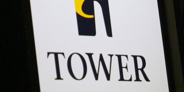 Tower's house and contents insurance premiums are going up by between 25 per cent and 30 per cent. Photo /