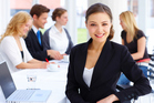 Gen Y want jobs that are personally fulfilling and provide a good work/life balance. Photo / Thinkstock
