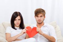 Is your mobile phone damaging your relationship?Photo / Thinkstock 