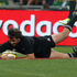 Conrad Smith dives for a try.Photo / Getty Images