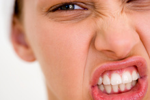 What are your thoughts on swearing? Photo / Thinkstock