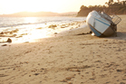 When the market tide goes out what is going to float a fund manager's boat? Photo / Thinkstock