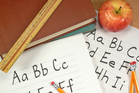 The ERA found the preschool's decision to sack Ms May was flawed. Photo / Thinkstock